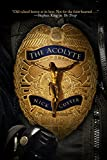 The Acolyte (English Edition)