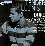 Tender Feelin's [12 inch Analog]