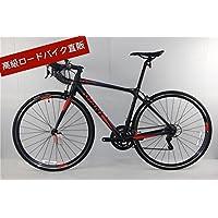 2018モデルSCR2黒 新作 間限定キャンペーン中高級品ジャイアント GIANTロードバイク約40%off
