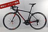 2018モデルSCR2黒 新作 間限定キャンペーン中高級品ジャイアント GIANTロードバイク約40470ff