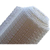 滑り止めマット 200×180cm フローリング&畳用 ラテックス滑り止めシート ずれ防止マット 床材のキズ防止 カーペット ラグの下に敷くだけで簡単滑り止め