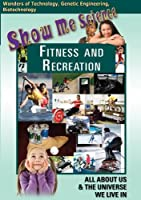 Fitness & Recreation [DVD] [Import]