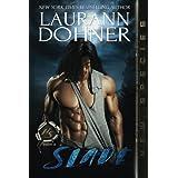 Slade (New Species) (Volume 2)