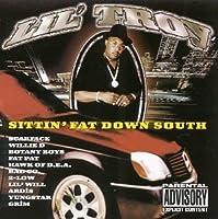 Sittin Fat Down South