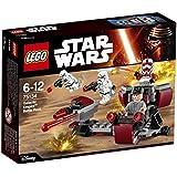 """レゴ (LEGO) スター・ウォーズ バトルパック""""銀河帝国"""" 75134"""