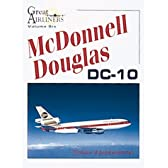 McDonnell Douglas Dc-10 (Great Airliners Series)