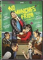 No Manches Frida [DVD] [Import]