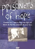 Prisoners of Hope [DVD]