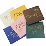 《大特価》卸の店 3Qメッセージカード 封筒付 グリーティングカード バースデーカード(サンキュー 12枚セット・6種類*2) かわいいメッセージを大切な人へ《期間限定特価》