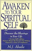 Awaken Your Spiritual Self