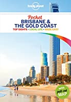 Lonely Planet Pocket Brisbane & the Gold Coast (Lonely Planet Pocket Guide)