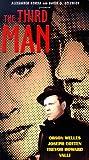 The Third Man [VHS] [Import]