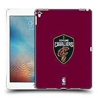オフィシャルNBA プレーン クリーブランド・キャバリアーズ iPad Pro 9.7 (2016) 専用ハードバックケース