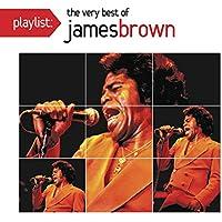 Playlist: Very Best of James Brown