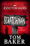 Doctor Who: Scratchman (English Edition)
