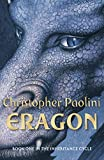 Eragon: Book One (The Inheritance Cycle)