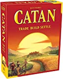 Catan (カタン) 第五版