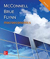 Loose Leaf for Macroeconomics