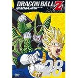 DRAGON BALL Z #28 [DVD]