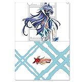 戦姫絶唱シンフォギアGX クリアファイル 風鳴翼(2枚セット)