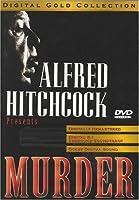 Murder! [DVD]