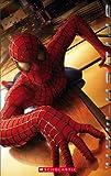 Spiderman - With Audio CD (Scholastic Elt Readers)