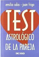 Test Astrologico de La Pareja