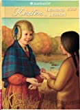 Kirsten Learns a Lesson: A School Story (American Girl Collection)