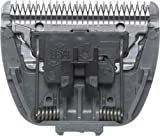 パナソニック 替刃 バリカン用 ER9603