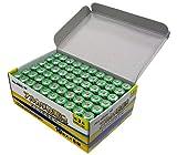 ALL-WAYS 単3アルカリ乾電池(60本入) B-T3X10P-AW