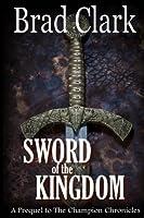 Sword of the Kingdom (Champion Adventures)