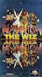 Wiz [VHS] [Import]