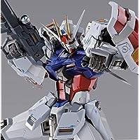 METAL BUILD ストライクガンダム『機動戦士ガンダムSEED』(METAL BUILD∞ -メタルビルドインフィ…