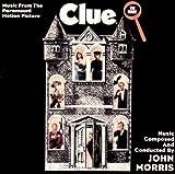 Clue (Original Motion Picture Score) (+7 Bonus ...