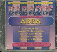 Karaoke: Songs Made Famous By