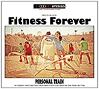 Personal Train by Fitness Forever (2009-01-27)