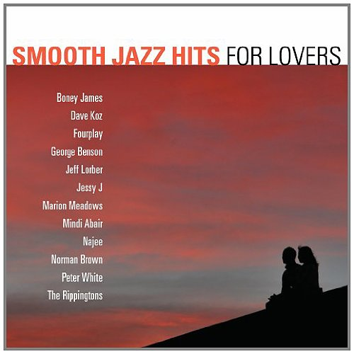 Smooth Jazz Hits for..