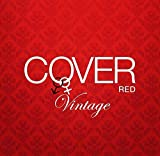 COVER RED 女が男を歌うとき 3~VINTAGE~