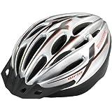 ブリヂストン(Bridgestone) エアリオ ヘルメット CHNA5660