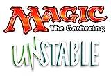Magic不安定ブースターボックス???36パックMTG TCGカードゲーム
