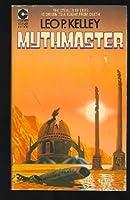 Mythmaster (Coronet Books)