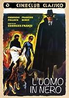 L'Uomo In Nero [Italian Edition]
