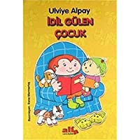Idil Gulen Cocuk