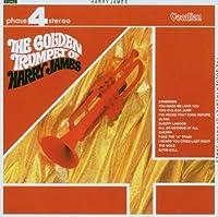 Golden Trumpet by Harry James