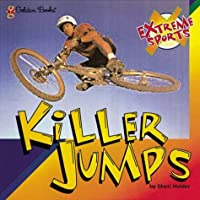 Extreme Sports: Killer Jumps (Look-Look)