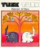 Tusk Tusk (A Sparrow book)