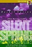 Silent Spring 画像