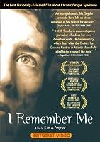 I Remember Me [DVD] [Import]