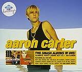 Aaron's Party / Oh Aaron