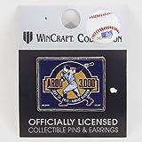 WinCraft(ウィンクラフト) MLB ニューヨーク・ヤンキース アレックス・ロドリゲス 3000本安打 コレクター ピンバッジ - [並行輸入品]